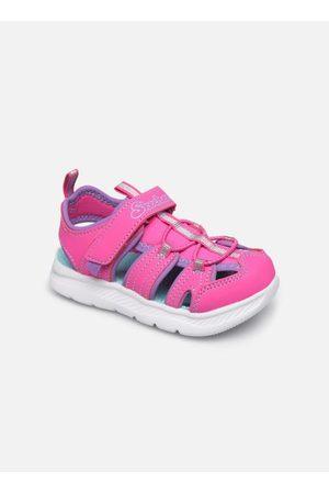 Skechers C-Flex Sandal 2.0 by