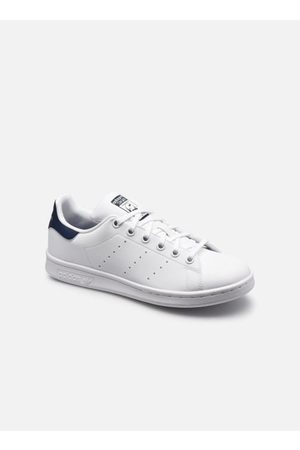 adidas Stan Smith J eco-responsable by