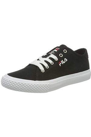 Fila 1011269, Sneaker dames 41 EU