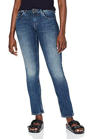 Garcia Rachelle Slim Jeans voor dames