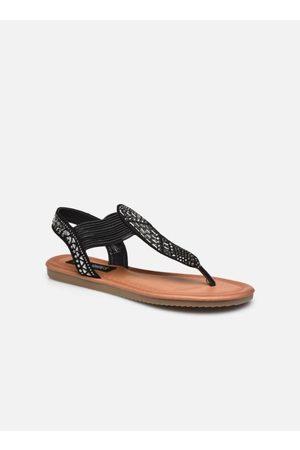 I Love Shoes Dames Sandalen - TAMARA by