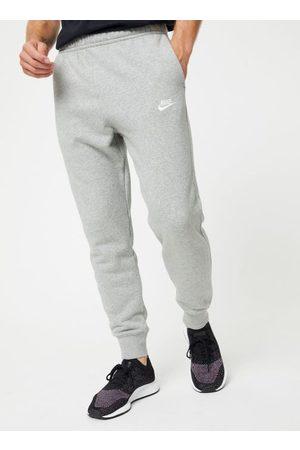 Nike Pantalon homme Sportswear Club by