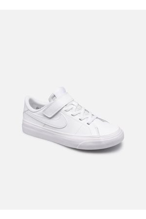 Nike Court Legacy (Psv) by