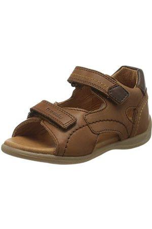 Froddo G2150118-2, sandalen jongens 22 EU