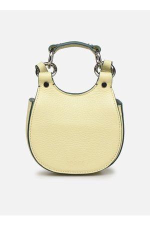 BEHNO Tilda Saddle Bag Micro by
