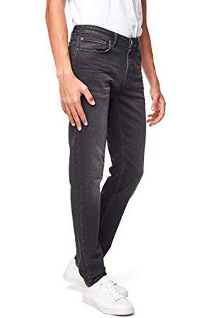 Lee Cooper Heren LeeCooper jeans, dark grey, standaard