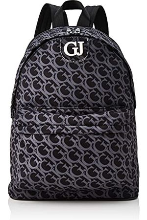 Guess Quartto Backpack.