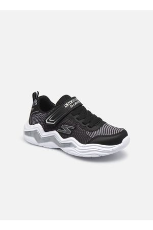 Skechers Erupters Iv by