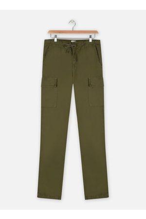 HARTFORD Pantalon Treck by