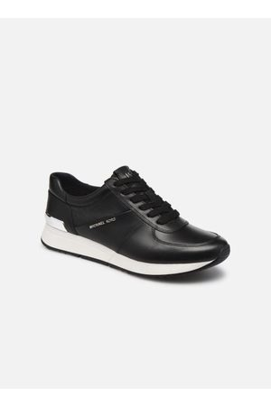 Michael Kors Allie Trainer by