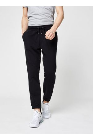 Colorful Standard Classic Organic Sweatpants by