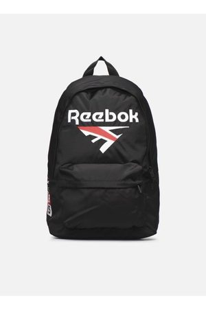 Reebok Cl Supporter Bp by