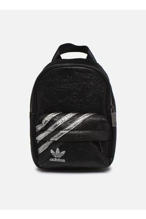 adidas BP MINI by