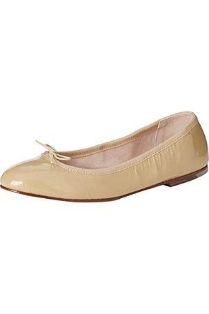 Bloch BL469-LR, Balletje Dames 39.5 EU