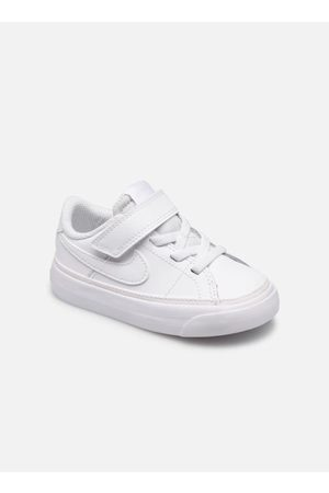 Nike Court Legacy (Tdv) by