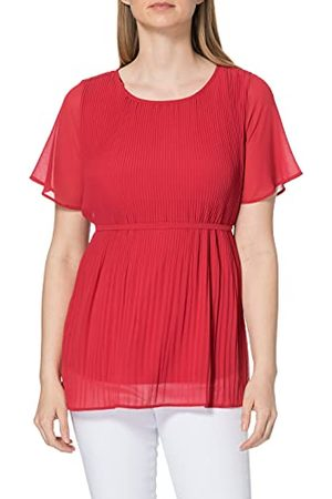 noppies Studio Blouse Ss Suza blouse voor dames
