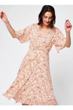 Y.A.S Yasmiva Midi Dress by