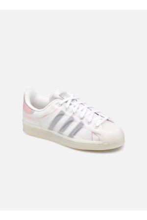 adidas Superstar Futureshe by