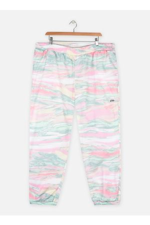 adidas Pants - inclusive sizing by