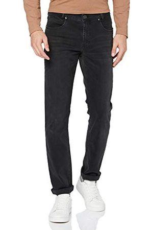 Atelier Gardeur Heren Jeans