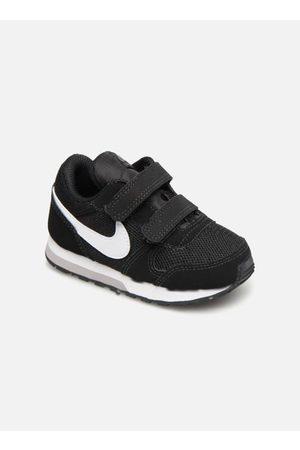 Nike Md Runner 2 (Tdv) by