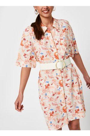 Object Objobdulia Dress by