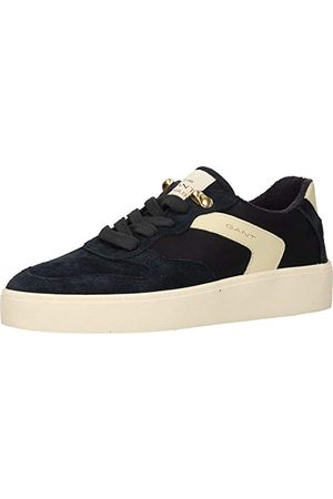 GANT 21533857, Sneaker dames 36 EU