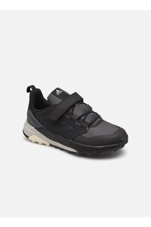 adidas Terrex Trailmaker C by