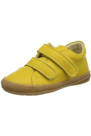 Primigi 7401099, Sneaker baby, meisje 26 EU