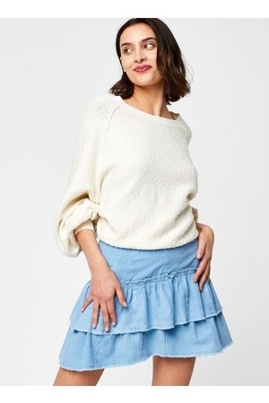 Free People FOUND MY FRIEND PULLOVER by