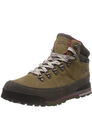 CMP 3Q49556, Sportschoenen voor dames. Dames 37 EU