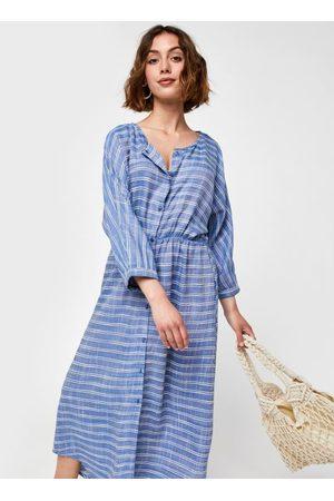 Y.A.S Yaselma Long Dress by
