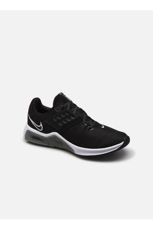 Nike Wmns Air Max Bella Tr 4 by