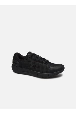 Under Armour UA Charged Rogue 2.5 by