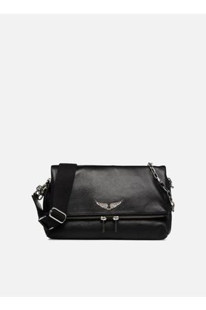 Zadig & Voltaire Rocky by