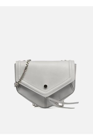 L37 Party Bag by