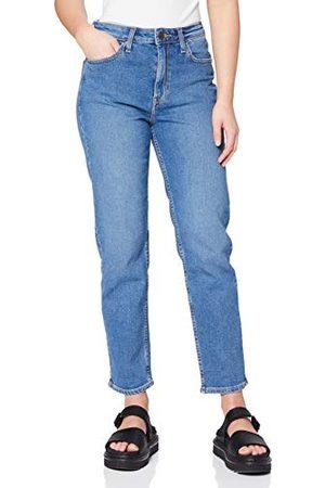 Lee Carol Jeans voor dames