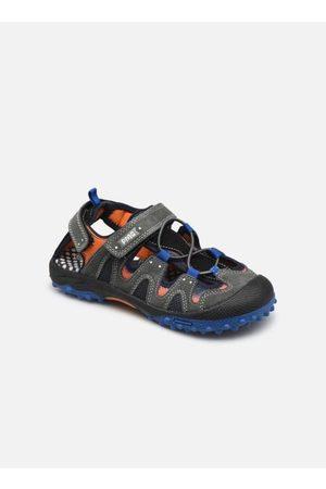Primigi Cross Sandal 7463211 by