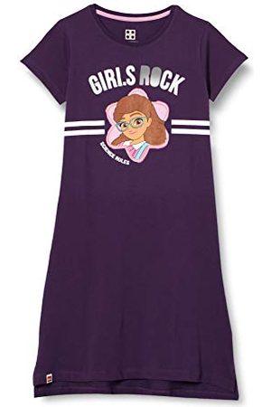 LEGO Wear Mw Friends nachthemd voor meisjes.