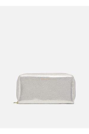 Bensimon Zipped Wallet 2 by