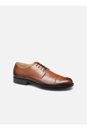 Marvin&Co Niceto by