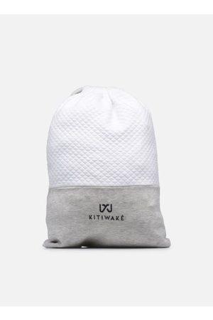 Kitiwaké Léotie bag by