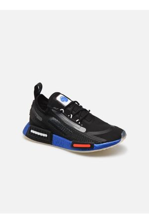 adidas Nmd_R1 Spectoo J by