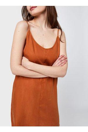Noisy May Nmmira Strap Short Endi Sp Dress by