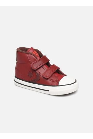 Converse Star Player 2V Asteroid Mid by