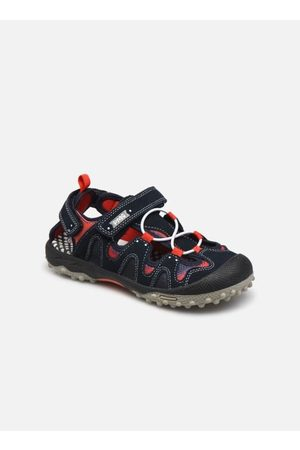 Primigi Cross Sandal 7463200 by