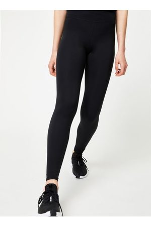 Nike W All-In Lux Training Tights by