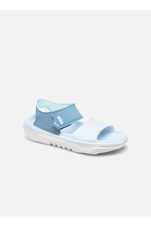 Nike Playscape (Gs) by