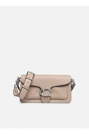 Coach Tabby Shoulder Bag 26 by