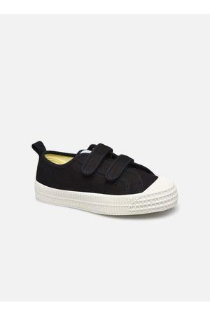 Novesta Sneakers - Star Master Kid Velcro by